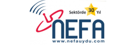 Next Nextstar - Nefa Elektronik San Tic Ltd Şti SINCE 1986
